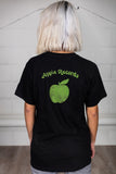 The Beatles A Is For Apple Unisex T-Shirt