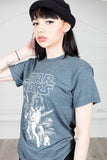 Star Wars A New Hope Unisex T-Shirt
