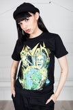 Havok Unnatural Selection Unisex T-Shirt