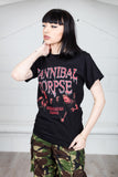 Cannibal Corpse Evisceration Plague Unisex T-Shirt