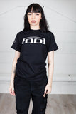 Tool Wrench Unisex T-Shirt