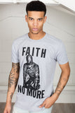 Faith No More Gimp Unisex T-Shirt
