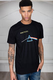 Pink Floyd Dark Side Of The Moon Unisex T-Shirt