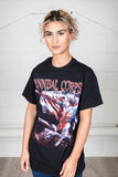 Cannibal Corpse Tomb Of The Mutilated Unisex T-Shirt