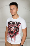 Killswitch Engage Fury Unisex T-Shirt