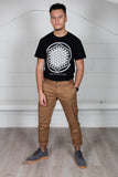 Bring Me The Horizon Sempiternal Unisex T-Shirt