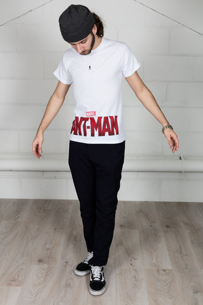 Ant-Man Poster Unisex T-Shirt