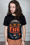 All Time Low Volts Unisex T-Shirt