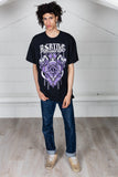 Asking Alexandria Demonic Unisex T-Shirt