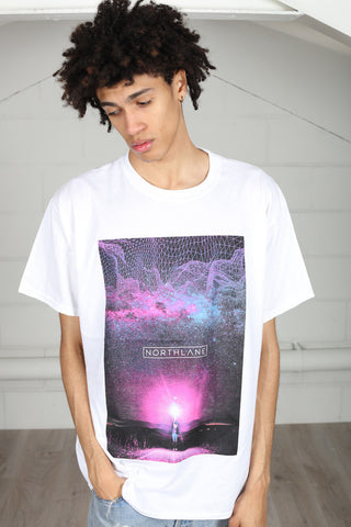 Northlane Day Dreamer Unisex T-Shirt