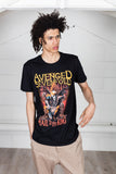 Avenged Sevenfold New Day Rises Unisex T-Shirt