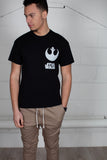 Star Wars Chewbacca Loyalty Unisex T-Shirt