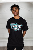 Vintage Philadelphia Eagles Unisex T-Shirt