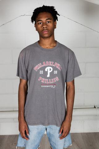 Vintage Philidelphia Phillies Unisex T-Shirt