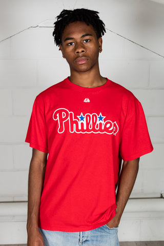 Vintage Philadelphia Phillies Unisex T-Shirt