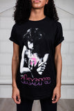 The Doors Psychedelic Jim Unisex T-Shirt