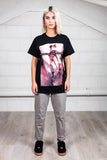 Bring Me The Horizon The Horizon Blood Unisex T-Shirt
