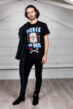 Pierce The Veil Skatedeck Unisex T-Shirt