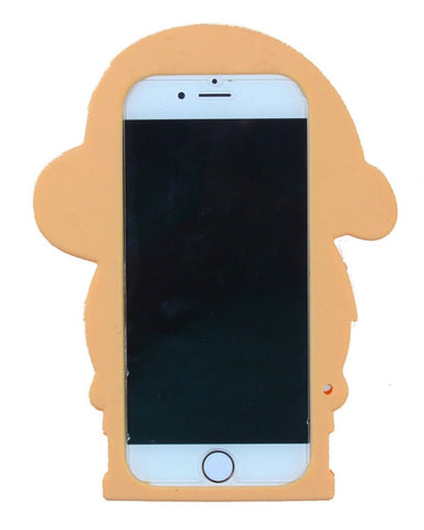 Shinchan Iphone Case