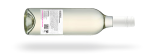 2018 Ghost        Adelaide Hills Sauvignon Blanc      Single Bottle      $20.00 per bottle - Ghost Wines