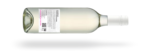 2017 Ghost        Adelaide Hills Sauvignon Blanc      Single Bottle      $17.00 per bottle