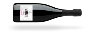 Ghost Wines 2017 Adelaide Hills SPARKLING single bottle - Ghost Wines