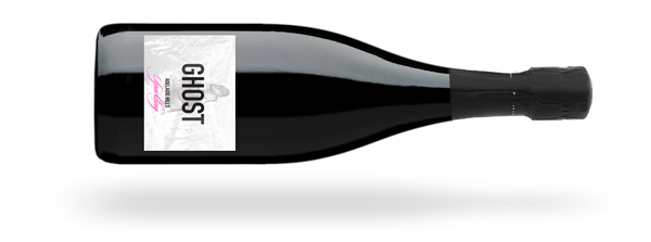 Ghost Wines 2017 Adelaide Hills SPARKLING single bottle