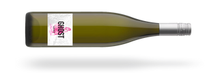 2018 Ghost             Clare Valley Pinot Gris         Single Bottle  $29.00 per bottle     (Vegan) - Ghost Wines