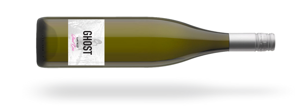 2017 Ghost             Clare Valley Pinot Gris         Single Bottle  $17.00 per bottle