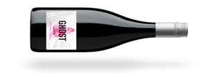 2017       Clare Reserve Shiraz         $35 per bottle  (Vegan)     Red 5 star winemaker - Ghost Wines