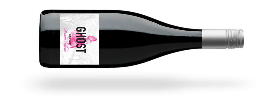 2014       Clare Reserve Shiraz         $25 per bottle  (Vegan)     Red 5 star winemaker - Ghost Wines