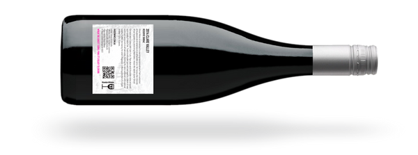 2014       Clare Reserve Shiraz         $22 per bottle       Red 5 star winemaker