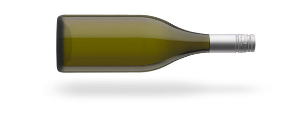 Ghost Cleanskin 2014 Clare Wooded Chardonnay $180 a case or $15.00 a Bottle