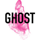 Ghost Wines