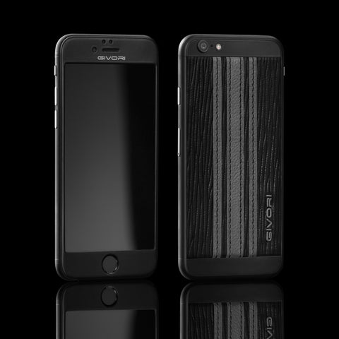 Noir Edition<br>iPhone 6S 64GB
