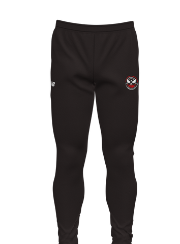 Men's NB Slim Fit Warm Up Pant