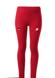 NB Women's Athletics Tights