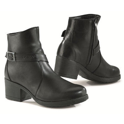 TCX X-Boulevard Ladies Motorcycle Boot