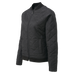 KNOX Quilted Ladies Jacket