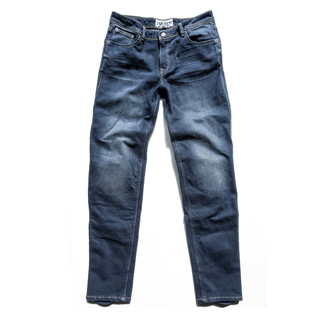 Helstons Corden Super Stretch Motorcycle Jeans