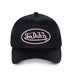 Von Dutch Cotton Cap - Emmy