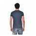 Von Dutch - Helmet Indigo - T Shirt