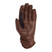 RSD RIOT Ladies Leather Motorcycle Glove