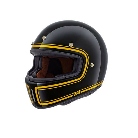 Nexx XG100 - DEVON M Full Face Helmet