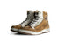 Stylmartin Colorado Sneaker Motorcycle Boot