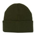King Keroson Motor Oil Beanie