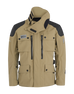 Belstaff - Long Way Up - Gore-Tex Jacket - Sand