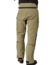Belstaff - Long Way Up - Gore-Tex Trouser - Sand