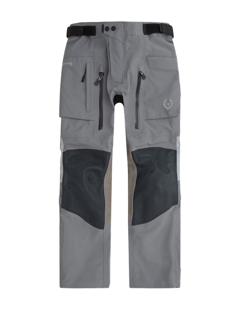 Belstaff - Long Way Up - Gore-Tex Trouser - Grey