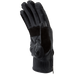 KNOX Hadleigh Ladies Waterproof Leather Gloves